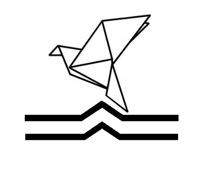 logo_pangelingua