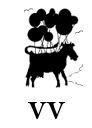 vacavoladora_logo