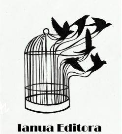 ianua_logo