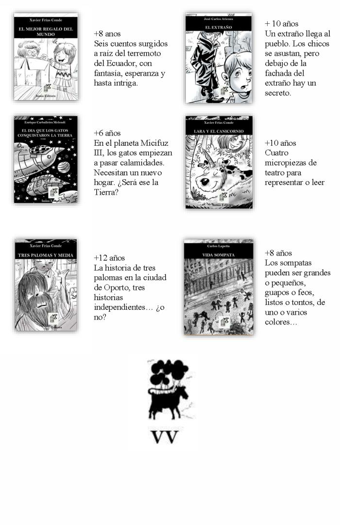 VV_lista_Página_1